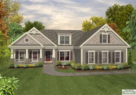 not so small house not so small house plans find house plans