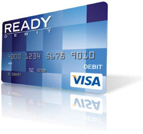 Check How Much Money Is On A Visa Gift Card - visa prepaid card learn more about the readydebit card