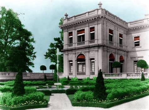 whitemarsh hall 2nd floor whitemarsh pinterest 17 best images about whitemarsh hall on pinterest 2nd