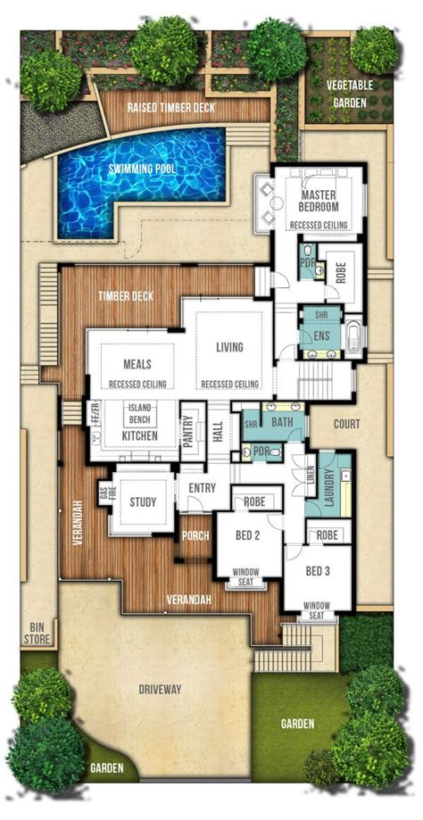 2 storey home designs perth two storey htons style home plans perth home