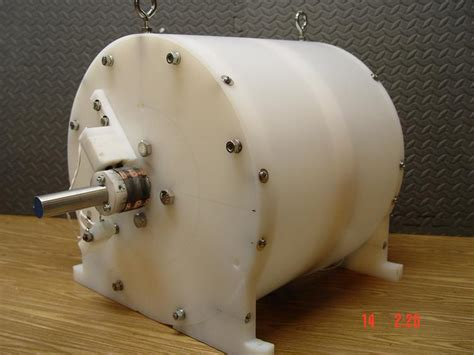 the fuelless engine model 2 plans sp500 ac generator