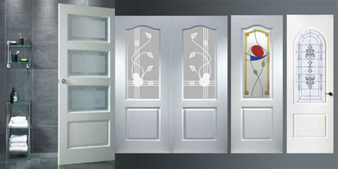 Interior Doors Glasgow by Aaai Your With Us