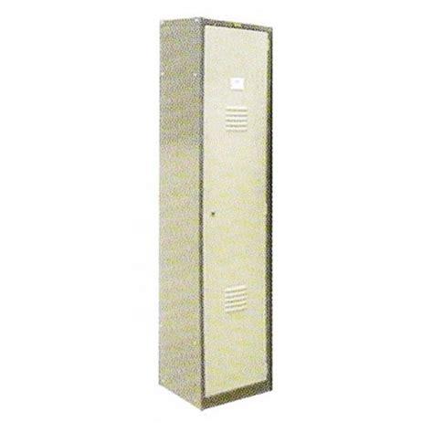 Alba Locker Lc 505 jual locker elite el 461 spesifikasi harga alat