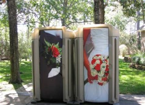 wedding porta potty rental prices   Bing