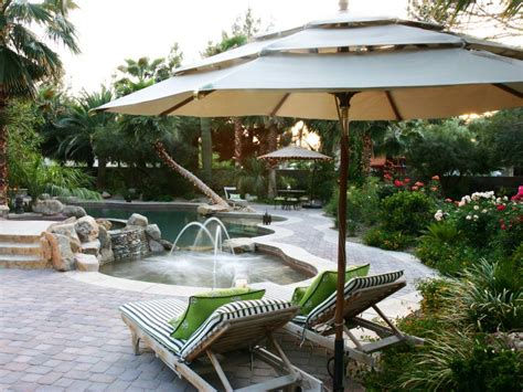 22 patio cover designs ideas plans design trends