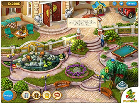 Gardenscapes Beat Level 25 Gardenscapes 2 Msn Free