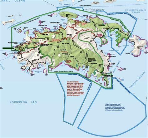 area code us islands 100 map of the caribbean islands lincmad u0027s