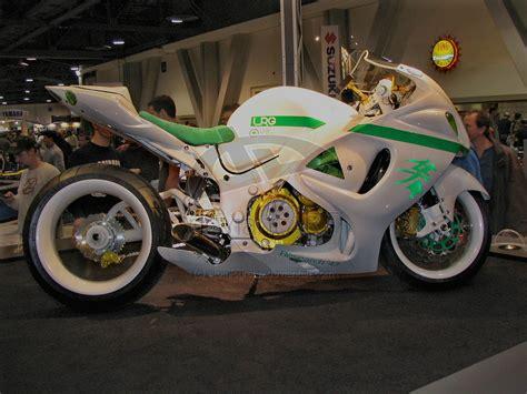 White Suzuki Hayabusa Suzuki Hayabusa Related Images Start 450 Weili