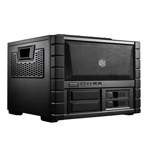 best atx best small atx cases of 2018 updated