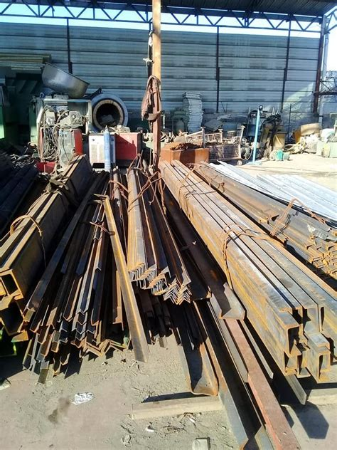 degisik ebatta uygun demir metal malzeme hurdapazaricom