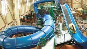 Bed Bugs Great Wolf Lodge Pa Great Wolf Lodge Waterpark Scotrun Pa Top Tips Before