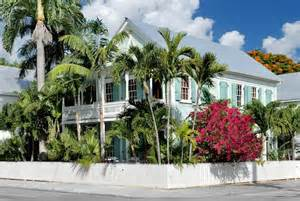 key west home for sale 631 southard solares hill