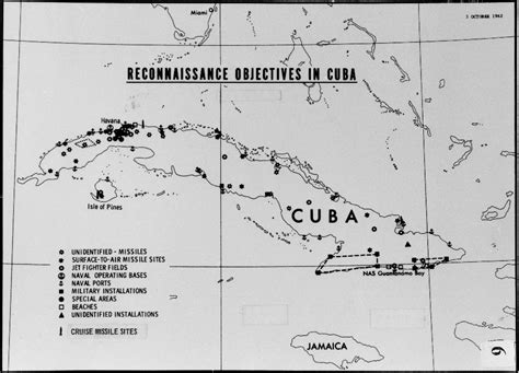 photo gallery cuban missile crisiscuban missile crisis