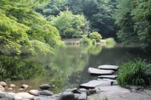 file university of tokyo sanshiro pond jpg wikipedia