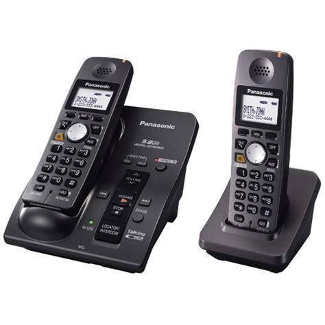 Pesawat Telephone Panasonic Kx T7730 52 manual telefono panasonic kx tg3031b