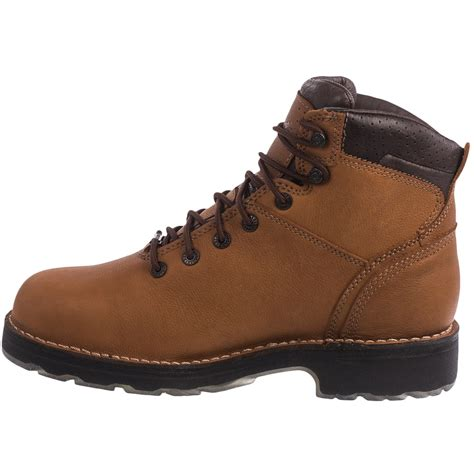 work boots for danner workman tex 174 6 work boots for save 55