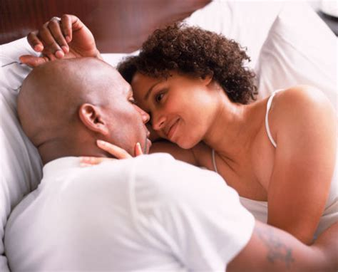 things men like to hear in bed don t say in bed what to say during sex