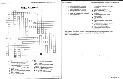 section 3 reinforcement reinforcement periodic table word search answers