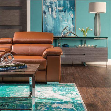 Bedroom Furniture Fort Myers Fl by El Dorado Furniture Fort Myers Boulevard In Fort Myers