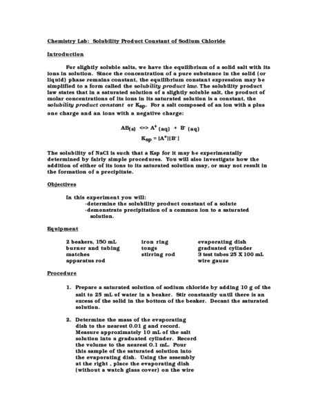 Destinos Worksheet Answers by Worksheets Destinos Worksheets Opossumsoft Worksheets