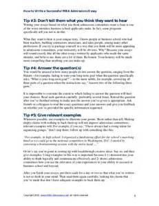 Byu Application Essay by Mba Admission Essay Services Byu 187 Order Custom Essay