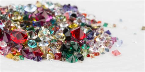 Home Design Diamonds by Gemstones Increasing In Popularity As Engagement Rings Get