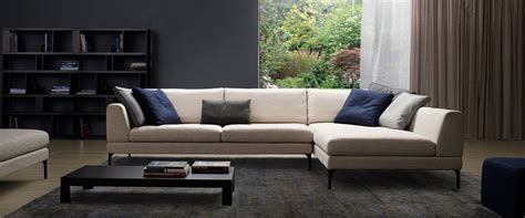 17 images about sofas on pinterest a button lounges