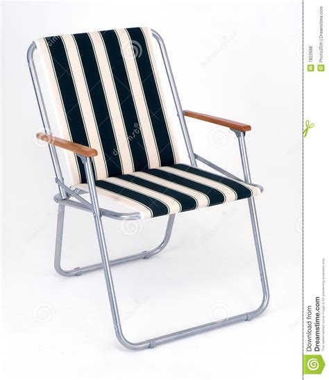 Summer Chairs by Summer Chair Royalty Free Stock Photos Image 7822688