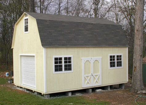 small barns mini barns storage sheds charlotte nc barnyard