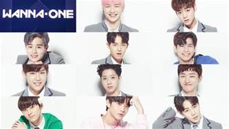 Wanna One Wanna One Debut Date Reportedly Set Agency Responds Soompi