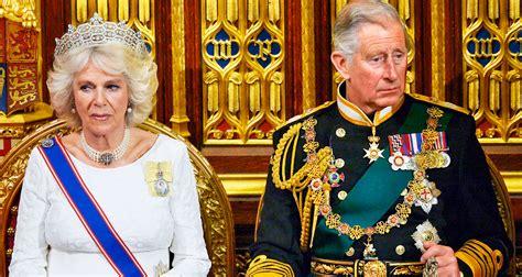 camilla prince charles prince charles and camillas divorce crisis new idea magazine