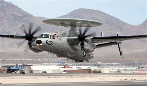 the military jets aircraft 1856053962 image gallery military planes