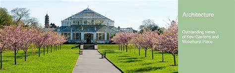 botanical gardens kew kew gardens