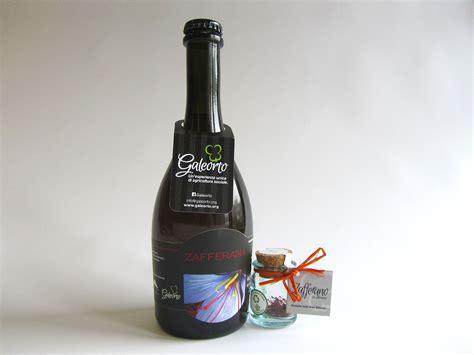 casa circondariale di trento zafferana la prima birra che nasce in carcere prodotta