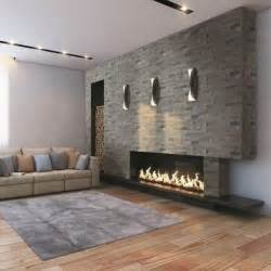 wall tiles for living room petra grey split face tiles natural stone wall tiles direct tile warehouse contemporary