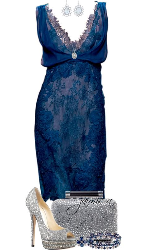 best 25 blue dress accessories ideas on blue