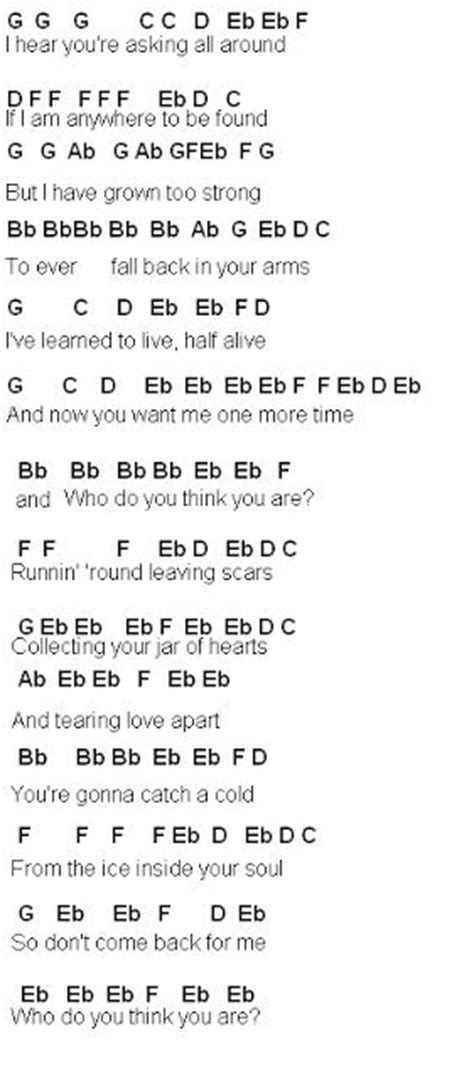 tattooed heart flute sheet music 311 best images about let s jam on pinterest guitar