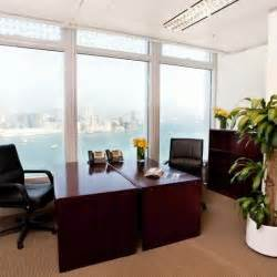 home office furniture hong kong trend yvotube