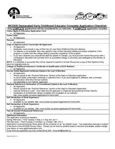 cover letter for early childhood educator 100 cosmetology instructor cover letter personal