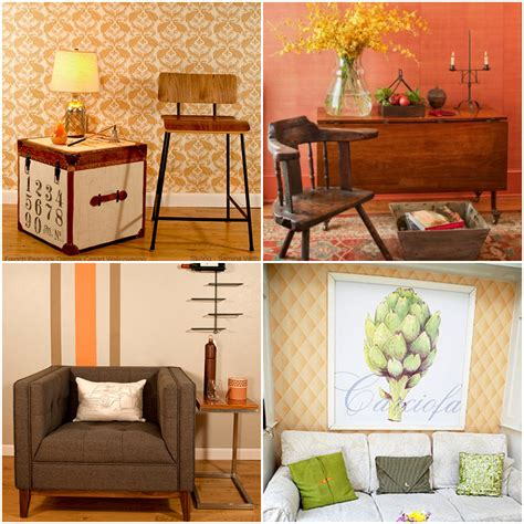 furniture stores in northern virginia home design ideas
