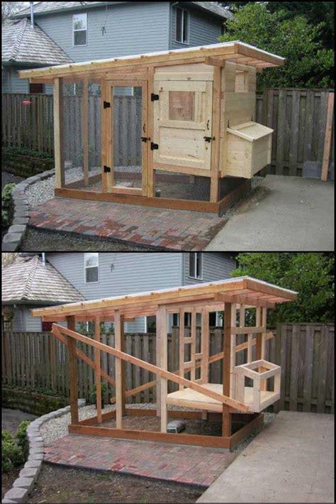 small backyard chicken coop plans free 25 best ideas about backyard chicken coop plans on