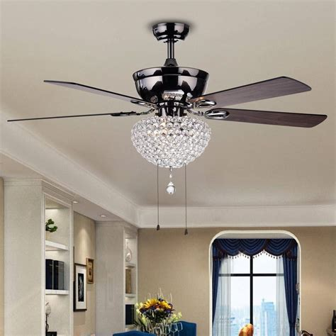 chandelier ceiling fans sale chandeliers lowes chandelier with ceiling fan attached