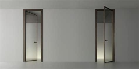 porta complanare rimadesio porte scorrevoli in vetro e alluminio librerie