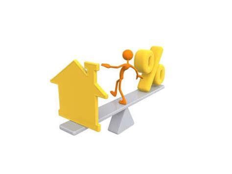 mutui prima casa tasso fisso mutuo tasso fisso perch 233 e come sceglierlo