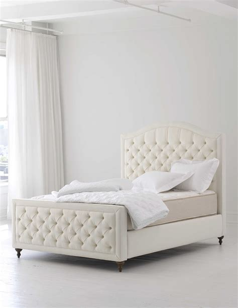 twin size bed cheap fabulous upholstered headboard and footboard set ideas