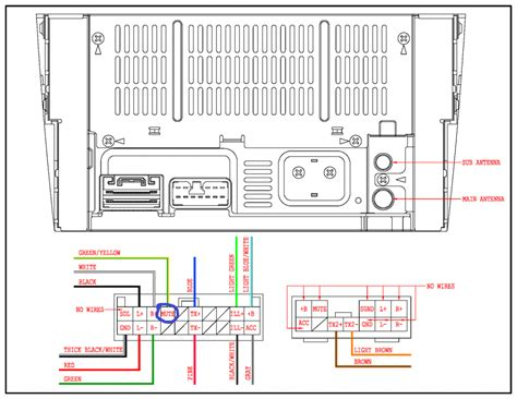 mazda 626 common problems wiring diagrams repair wiring