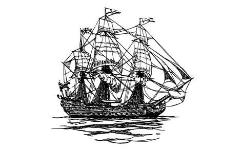 ship of theseus ship of theseus and leadership
