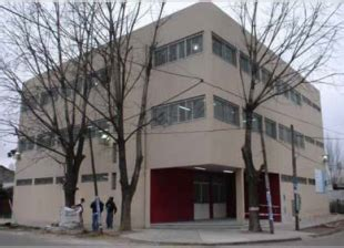 imagenes de escuelas urbanas argentinas n 233 stor kirchner en la inauguraci 243 n del ciclo lectivo en