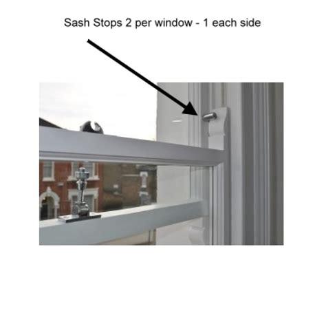 house window locks image gallery sash stop