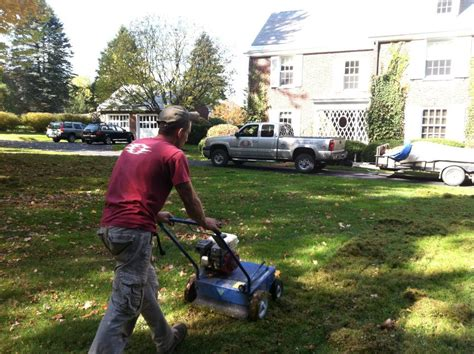 landscape maintenance services in the utica ny area